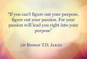quotes-find-path-bishop-td-jakes-hires