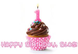 happy-1st-birthday-to-my-blog-L-ScUFKF