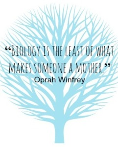 biology-is-the-least-of-what-makes-someone-a-mother