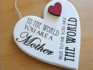 Mothers-Day-quote-fashiondivasonline7
