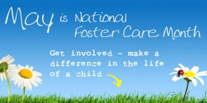 National-Foster-Care-month-banner-2015