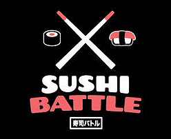 sushi battle photo