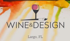 winedesign